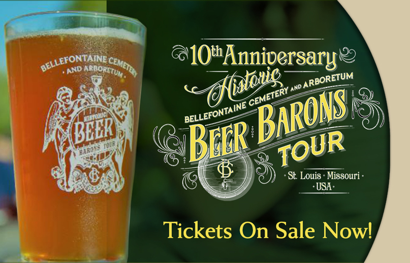 Beer-Barons-Home-Page-Announcement
